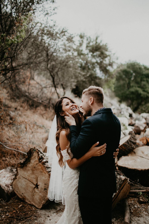 katrina jordan wedding-21.jpg