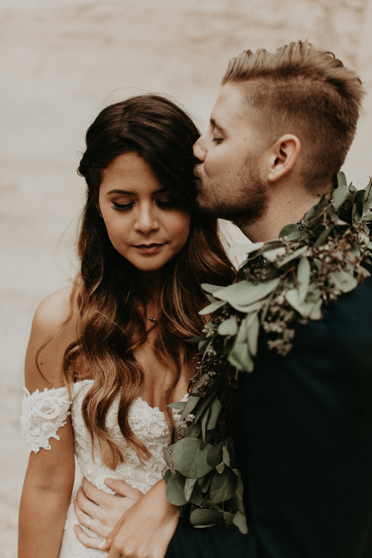 katrina jordan wedding-19.jpg