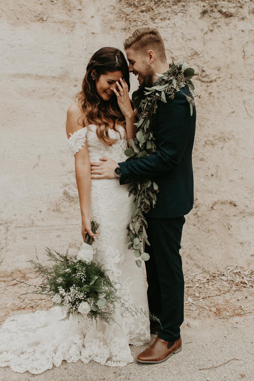 katrina jordan wedding-17.jpg