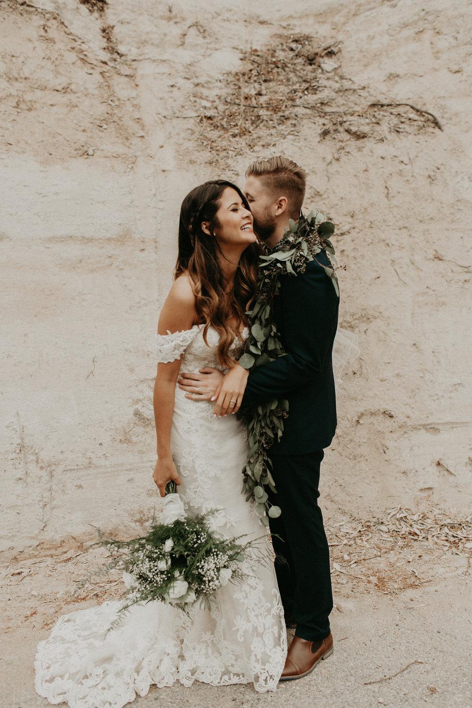 katrina jordan wedding-16.jpg