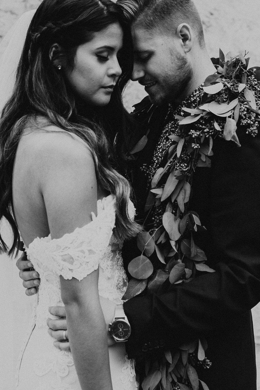 katrina jordan wedding-14.jpg