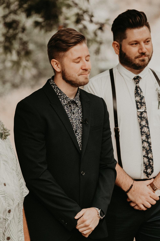 katrina jordan wedding-12.jpg