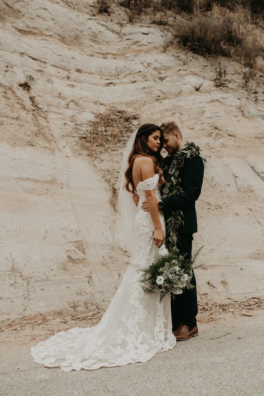 katrina jordan wedding-13.jpg