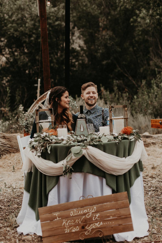 katrina jordan wedding-36.jpg
