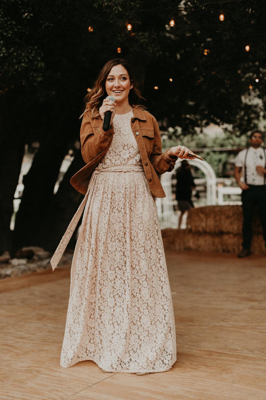 katrina jordan wedding-34.jpg