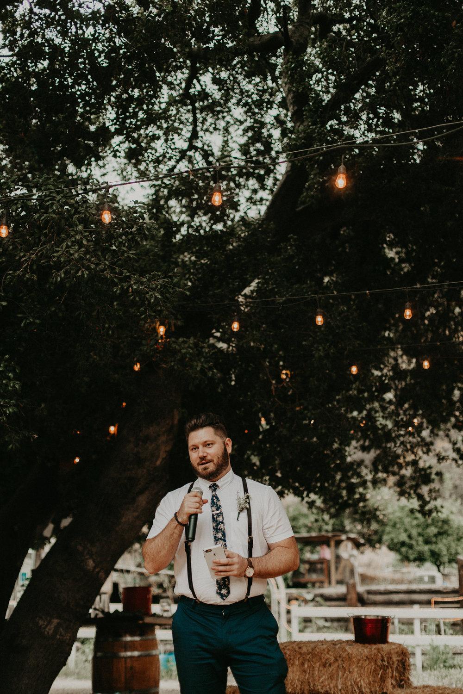 katrina jordan wedding-33.jpg