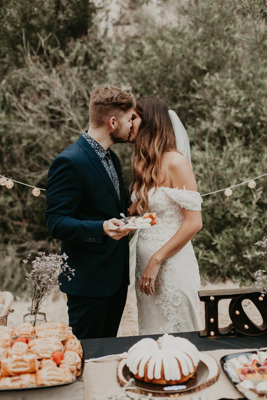 katrina jordan wedding-32.jpg