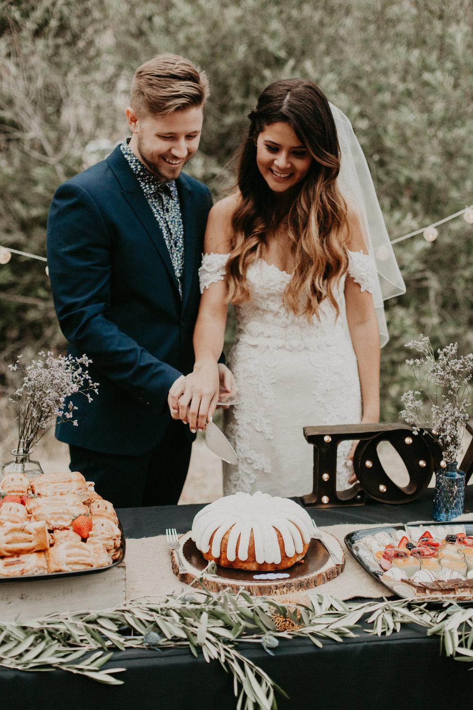 katrina jordan wedding-31.jpg