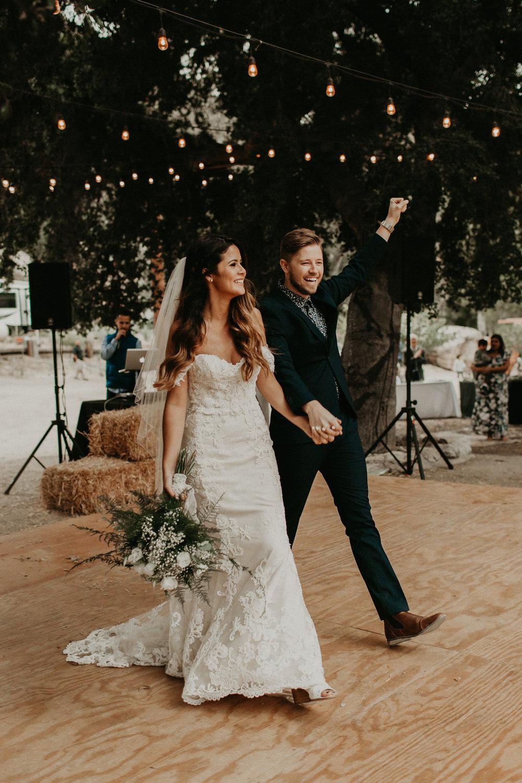 katrina jordan wedding-30.jpg