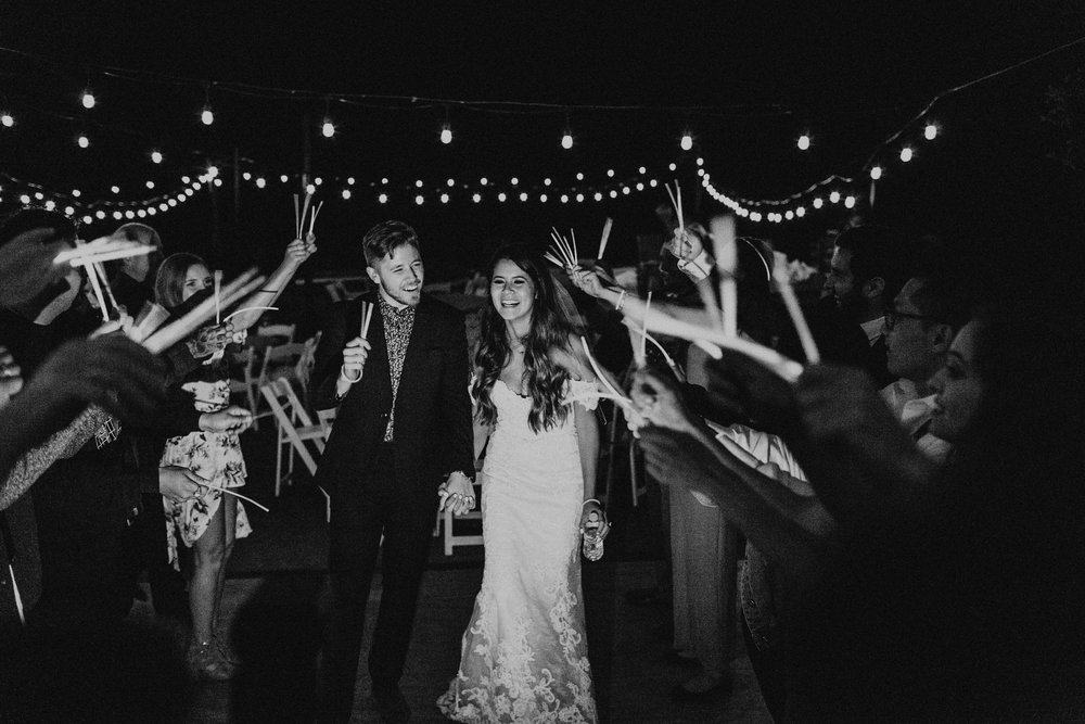katrina jordan wedding-41.jpg