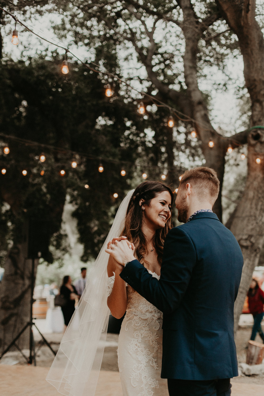 katrina jordan wedding-40.jpg