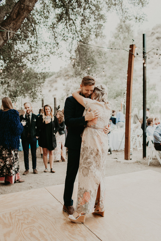 katrina jordan wedding-39.jpg