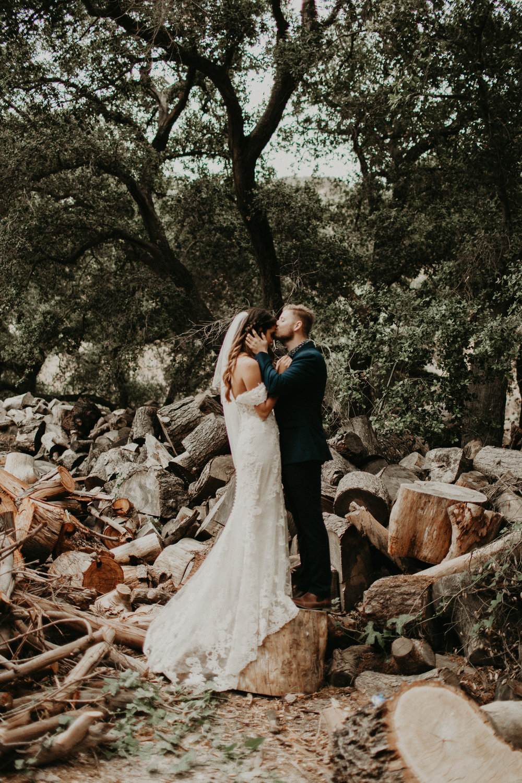 katrina jordan wedding-43.jpg