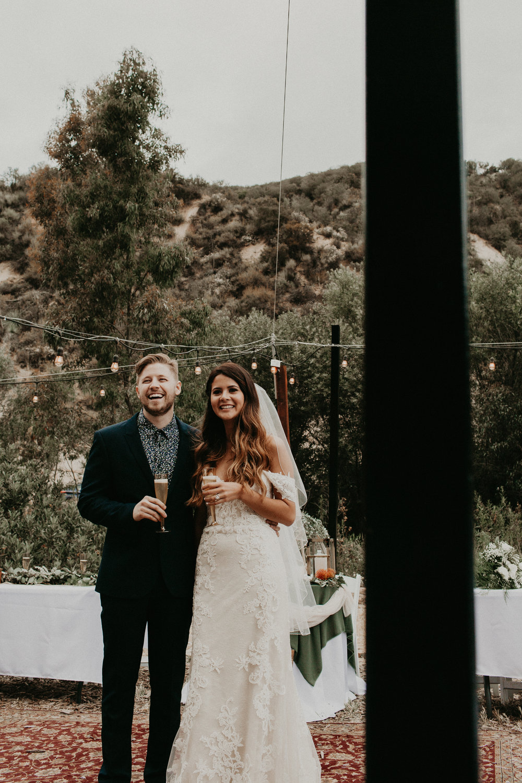 katrina jordan wedding-42.jpg