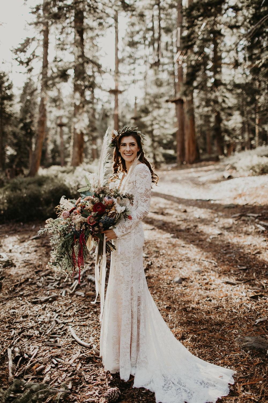 wildereventsco-lake -tahoe-elopement-6.jpg