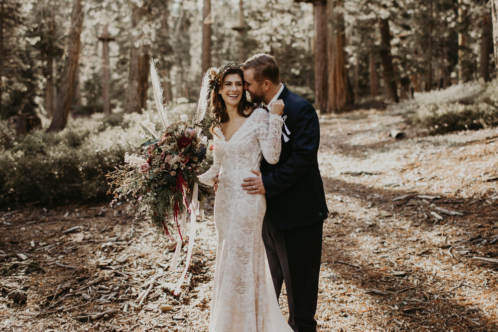 wildereventsco-lake -tahoe-elopement-12.jpg