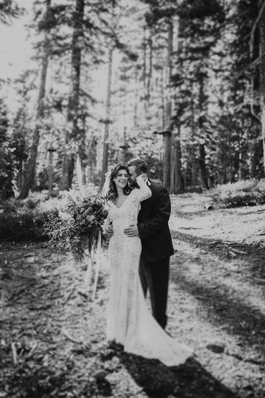 wildereventsco-lake -tahoe-elopement-13.jpg