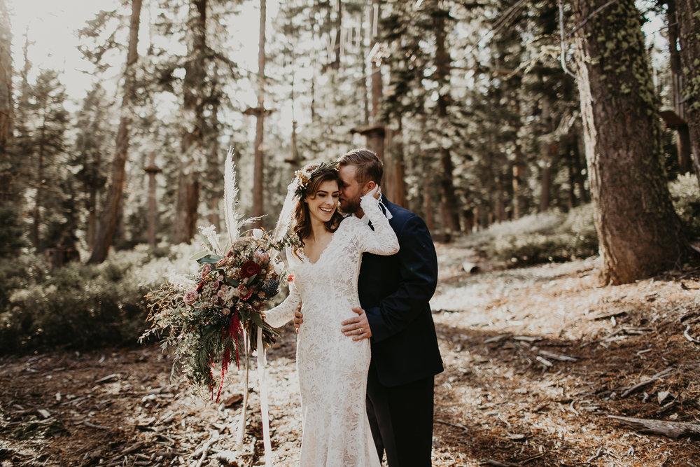 wildereventsco-lake -tahoe-elopement-14.jpg