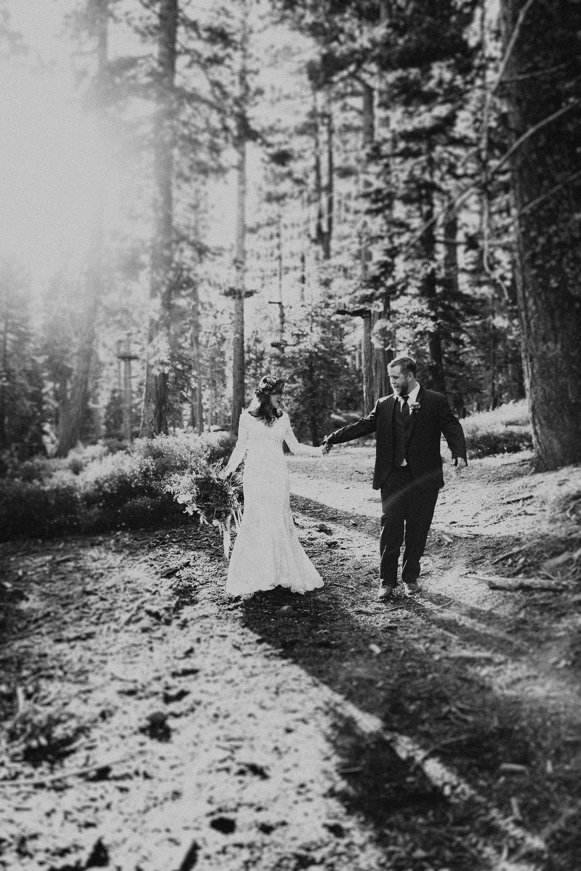 wildereventsco-lake -tahoe-elopement-19.jpg