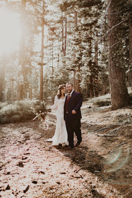 wildereventsco-lake -tahoe-elopement-20.jpg