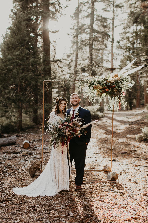 wildereventsco-lake -tahoe-elopement-21.jpg