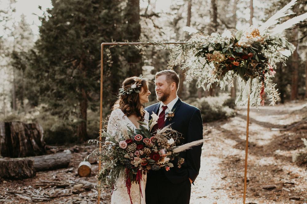 wildereventsco-lake -tahoe-elopement-23.jpg