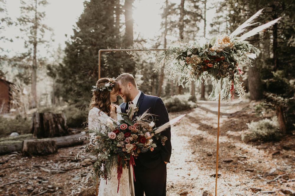 wildereventsco-lake -tahoe-elopement-25.jpg