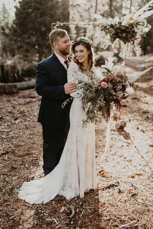 wildereventsco-lake -tahoe-elopement-31.jpg