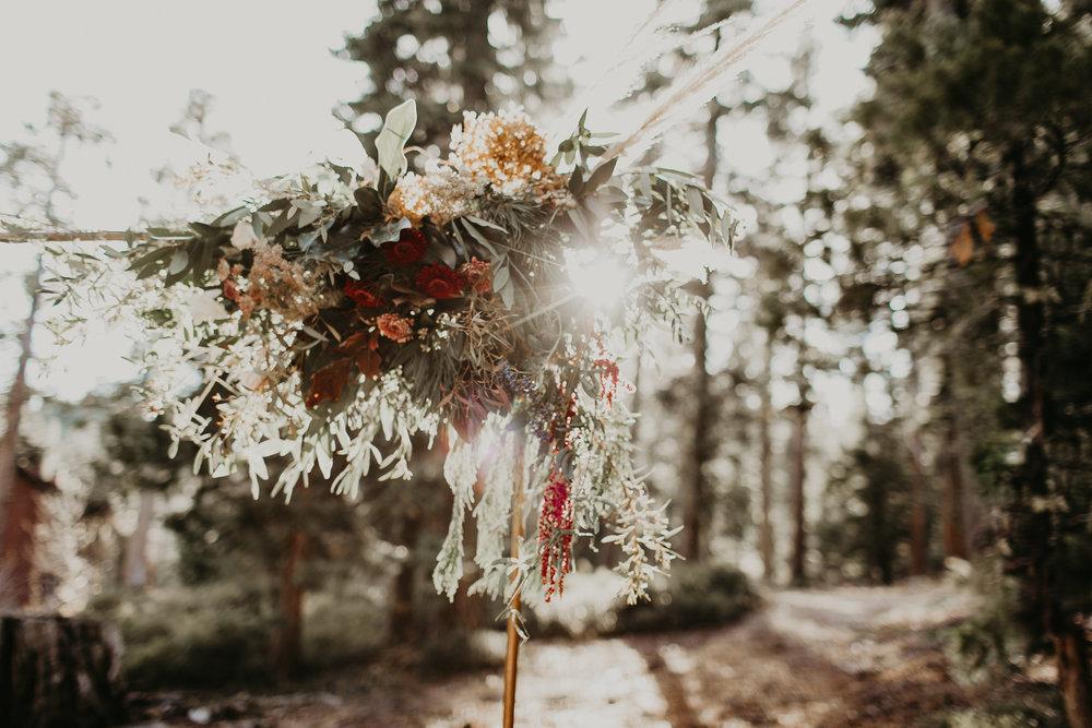 wildereventsco-lake -tahoe-elopement-35.jpg