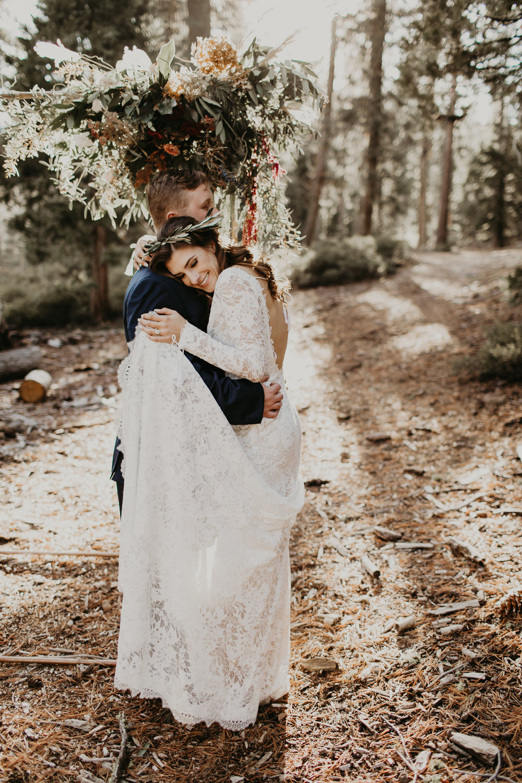 wildereventsco-lake -tahoe-elopement-39.jpg