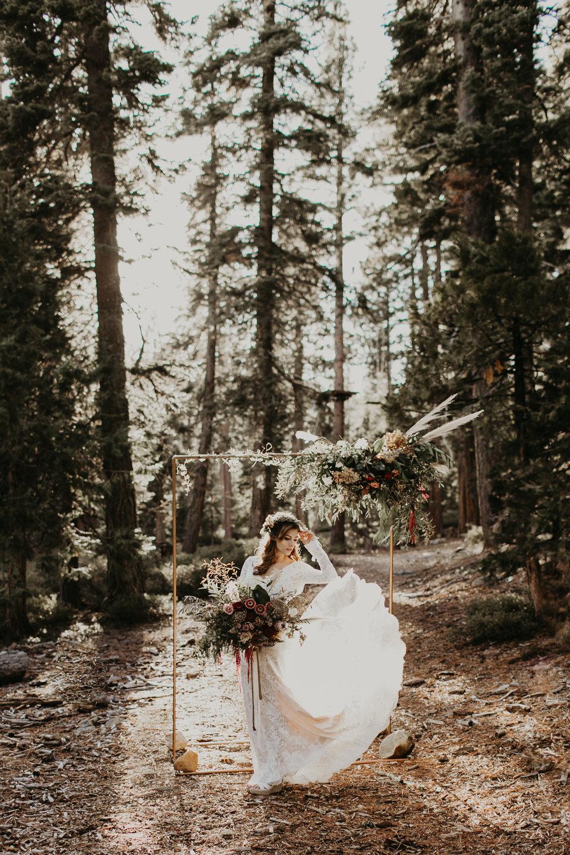 wildereventsco-lake -tahoe-elopement-40.jpg