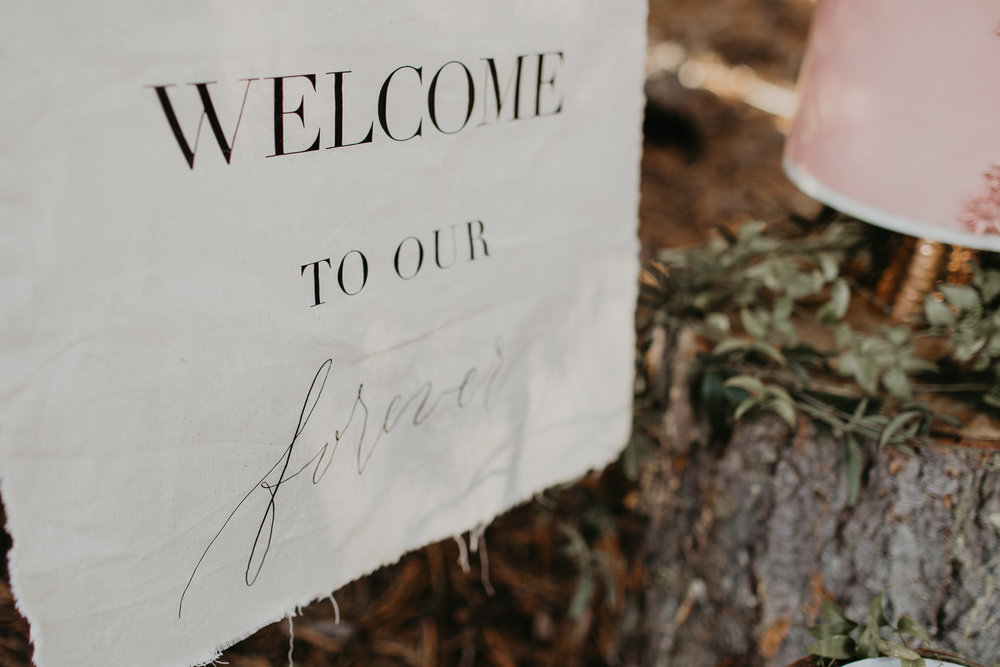 wildereventsco-lake -tahoe-elopement-43.jpg