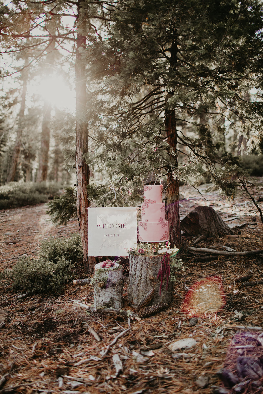 wildereventsco-lake -tahoe-elopement-45.jpg