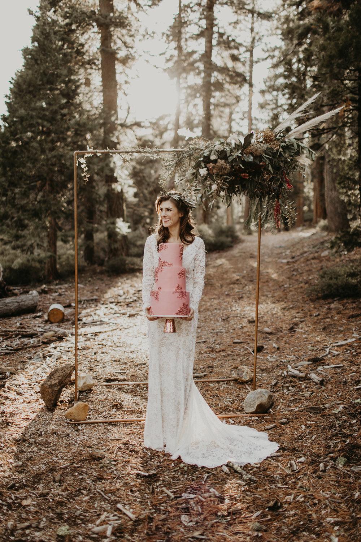 wildereventsco-lake -tahoe-elopement-46.jpg