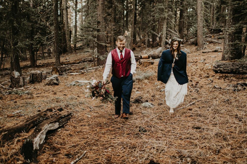 wildereventsco-lake -tahoe-elopement-57.jpg