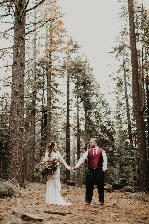 wildereventsco-lake -tahoe-elopement-56.jpg