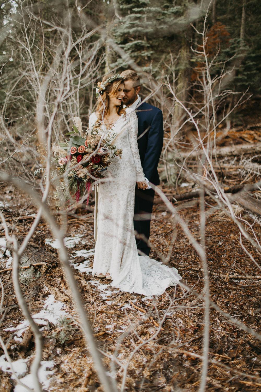 wildereventsco-lake -tahoe-elopement-59.jpg