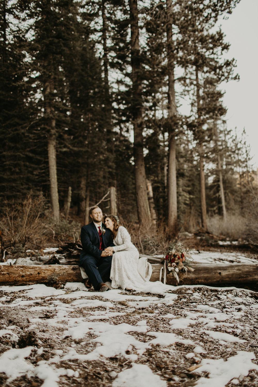 wildereventsco-lake -tahoe-elopement-61.jpg