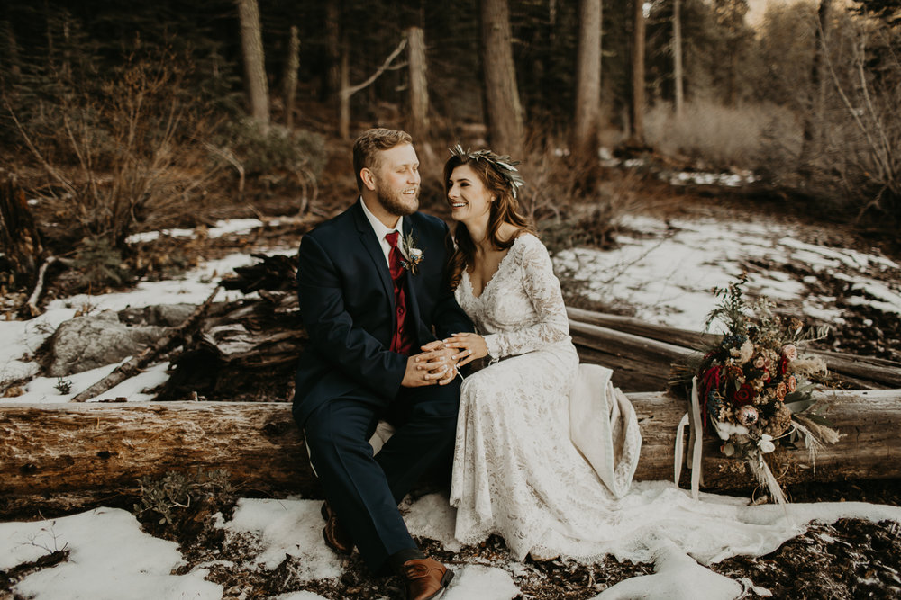 wildereventsco-lake -tahoe-elopement-63.jpg
