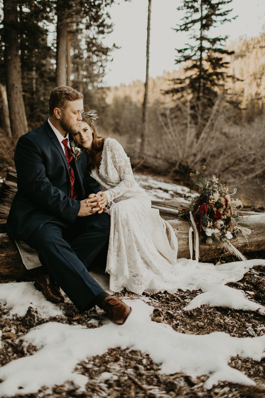 wildereventsco-lake -tahoe-elopement-65.jpg