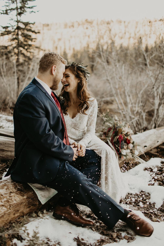 wildereventsco-lake -tahoe-elopement-66.jpg
