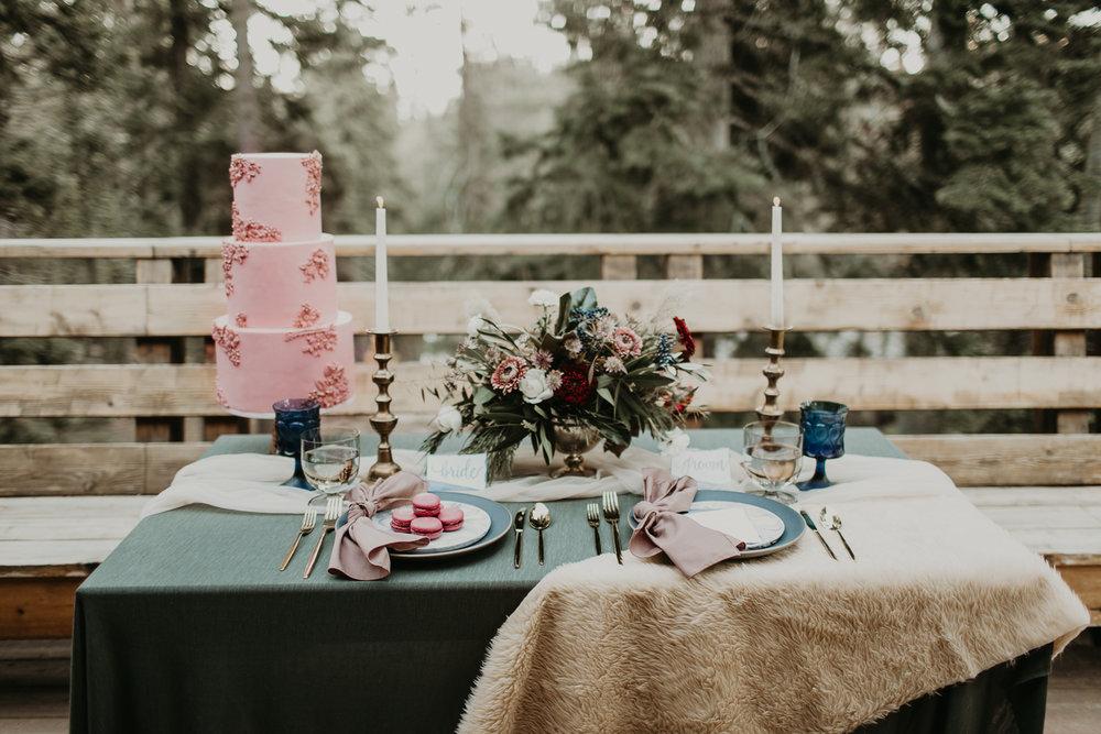 wildereventsco-lake -tahoe-elopement-70.jpg