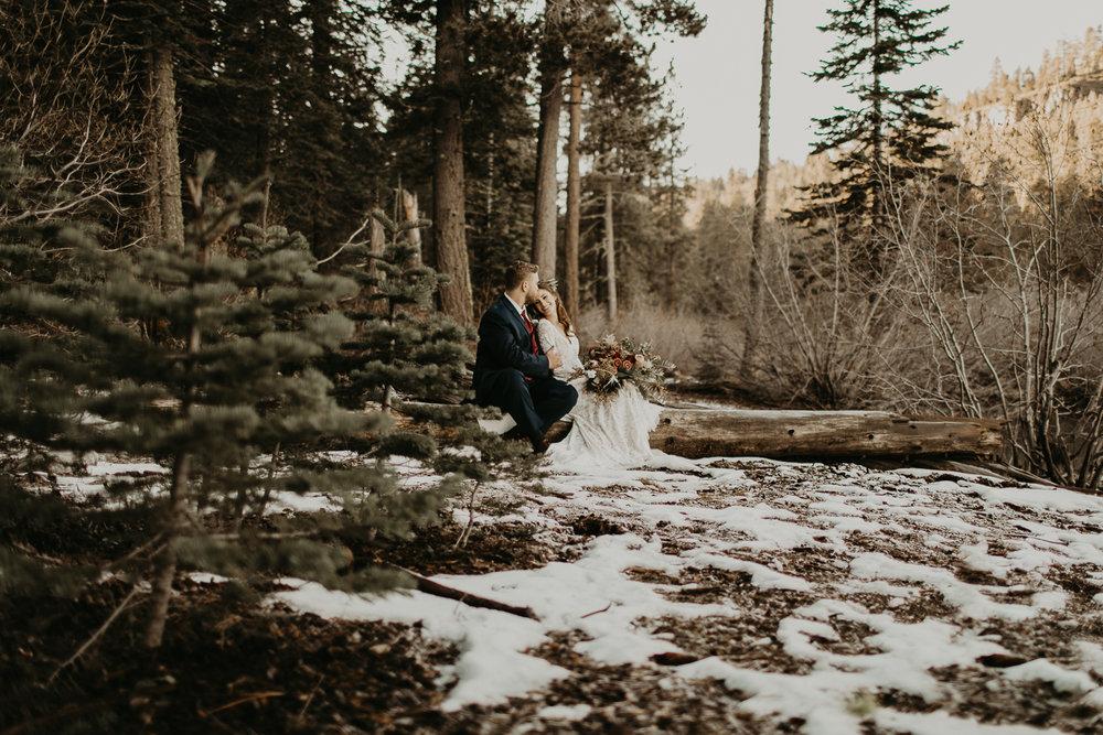 wildereventsco-lake -tahoe-elopement-69.jpg