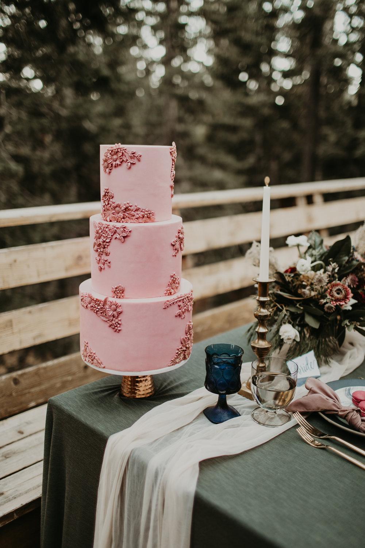 wildereventsco-lake -tahoe-elopement-72.jpg