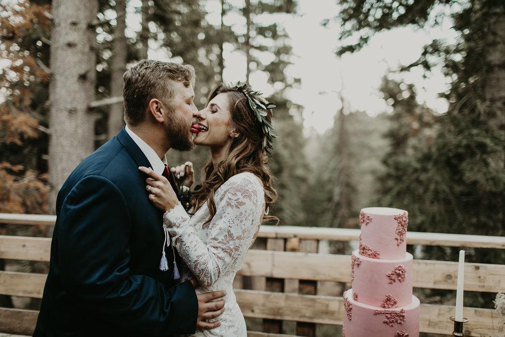 wildereventsco-lake -tahoe-elopement-75.jpg