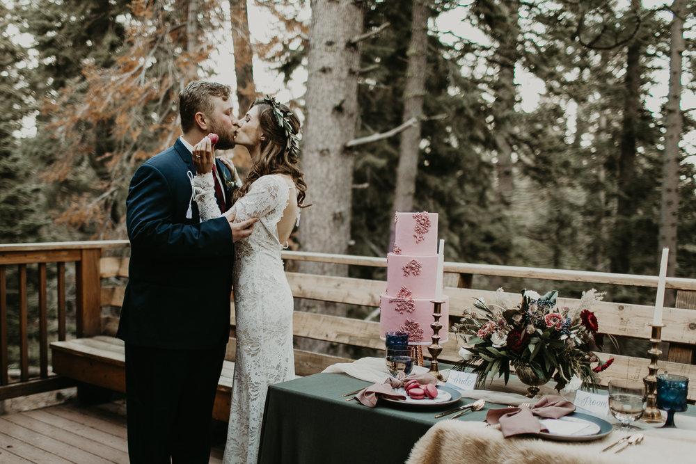 wildereventsco-lake -tahoe-elopement-74.jpg