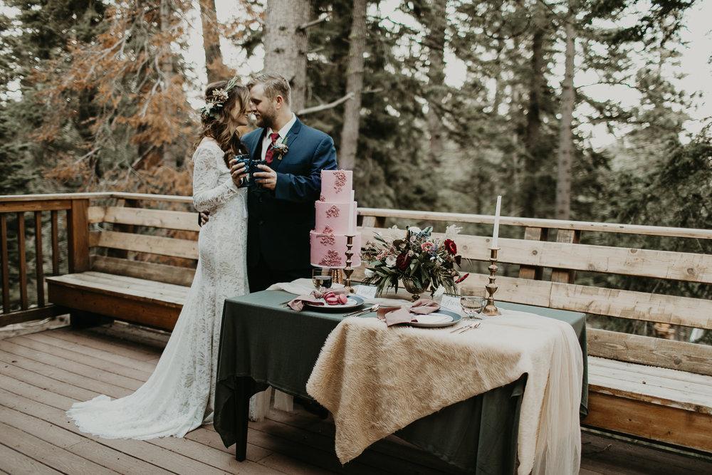 wildereventsco-lake -tahoe-elopement-76.jpg