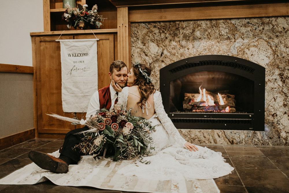 wildereventsco-lake -tahoe-elopement-83.jpg