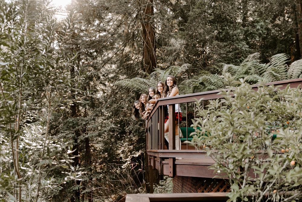 nestldown-redwood-wedding-los-gatos-7.jpg