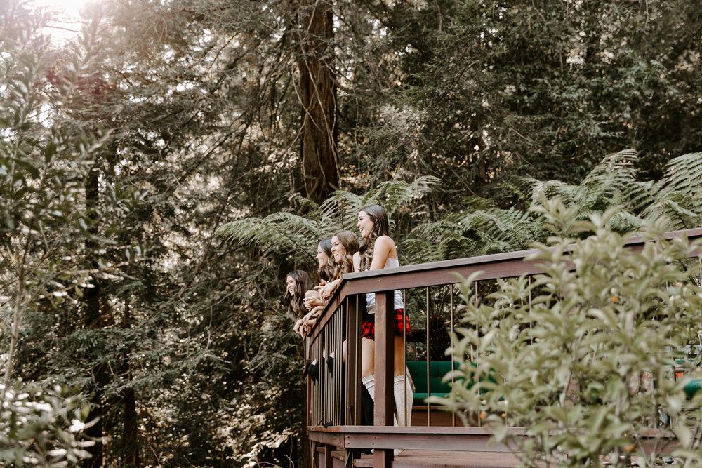 nestldown-redwood-wedding-los-gatos-8.jpg